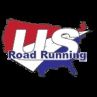 Fred Howard Park 5K, 10K, & Relay (L) - Tarpon Springs, FL - race114069-logo.bGZJvc.png