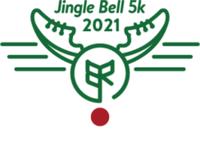 Jingle Bell 5k - Punta Gorda, FL - race113799-logo.bGX7X-.png