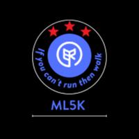 ML5k - Punta Gorda, FL - race113802-logo.bGYkLW.png