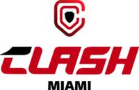CLASH Miami - Homestead, FL - race113415-logo.bGVLmi.png