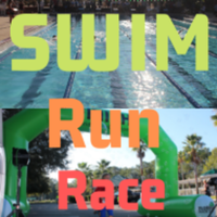 First Coast Kids Swim Run Race - Saint Johns Golf and Country Club - Saint Augustine, FL - race113902-logo.bGYGJm.png