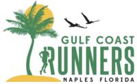 Gulf Coast Runners Legends and Tales - Naples, FL - race114024-logo.bGZmPp.png