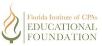 FICPA Educational Foundation 1040K 2017 - Coconut  Grove, FL - c113fd26-bb8e-4d5c-b25e-d1dbe95a2cbc.jpg