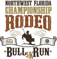 2021 Bonifay Bull Run 5k & Fun Run - Bonifay, FL - f6f08ea4-cb23-48b5-bc22-3bf9ed9891f8.jpg
