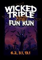 Wicked Triple Fun Run 2021 - Fort Walton Beach, FL - 41c928c9-b315-4886-b521-8c5c73dcbdf3.jpg