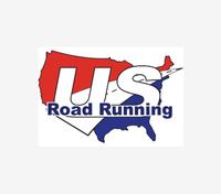 Fred Howard 5K, 10K, & Relay (L) - Tarpon Springs, FL - 47f54a52-7e44-4469-bad7-2b418a80aa7e.jpeg