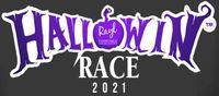 2021 HalloWin 5K and 1 Mile Fun Run - Rayl Charitable Organization - North Canton, OH - cc5be91f-f349-435b-9c61-e8271647619a.jpg