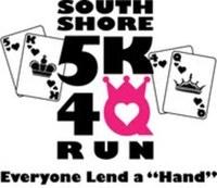 SouthShore 5K4Q & 1 Mile Fun Run - Ruskin, FL - d882ef4e-3ee0-4d49-90dd-3446d7afe87a.jpg