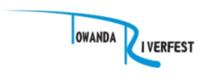 Towanda Riverfest 5k - Towanda, PA - race113796-logo.bGX1mi.png