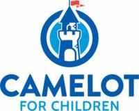 Camelot for Children 5K - Bethlehem, PA - race113397-logo.bGXnci.png