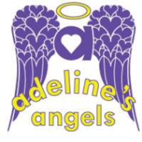 Adeline's Angels 5K Run & 1 Mile Walk - Allison Park, PA - race113325-logo.bGWnGP.png