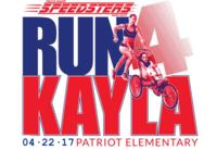 Run4Kayla - Cape Coral, FL - d33aedc5-8649-4a24-9998-8edcc9286f3b.png