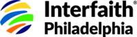 Interfaith Philadelphia Alumni Walk: In my Neighbor's Shoes - Philadelphia, PA - race114027-logo.bGZmHx.png