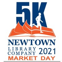 5k on Market Day - Newtown, PA - 35fd96b5-5fa6-43f5-a7b6-6d986d0d7b24.jpg