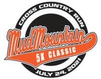 25th Annual Mud Mountain 5K Classic and Mile Fun Run - Edwardsville, IL - f69d0a34-3939-4ca2-a534-c05f05fb0bf8.png