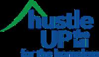7th Annual Hustle Up the Hill - Warrenville, IL - d003feec-5818-448b-b907-514409d5d116.png