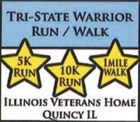 Tri-State Warrior Run - Quincy, IL - race113712-logo.bGW8uq.png