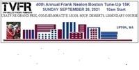 40th Frank Nealon Boston Tune-Up 15K - Upton, MA - 5b8a7482-0cec-43af-8df9-61b89397ed80.jpg