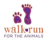 WALK & RUN FOR THE ANIMALS 5K - Davie, FL - 88cf4f30-b23d-4d45-9a50-7cfa7c692260.jpg