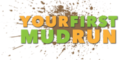 Your First Mud Run at South Windsor (CT) - South Windsor, CT - race113872-logo.bGYqZv.png