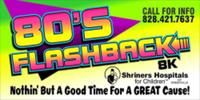 80s Flashback 8K - Franklin, NC - race18812-logo.bGX6Wn.png