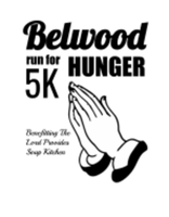 Belwood Run For Hunger - Lawndale, NC - race113961-logo.bGY7hp.png