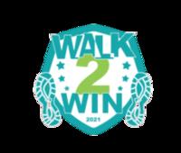 Walk 2 WIN (3.2-Mile Walk) - Concord, NC - race113956-logo.bGY1df.png