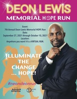 Deon Lewis Memorial Hope Run - Presented by Admin America - Duluth, GA - 3325a5e4-70a4-483b-9c56-b0f25e7eea3d.jpg