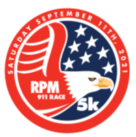 RPM 911 5K - Atlanta, GA - race113477-logo.bGY17D.png