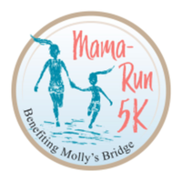 Mama-Run 5K benefitting Molly's Bridge Sponsored by Integrity Auto Repair - Savannah, GA - race113828-logo.bGYjEh.png