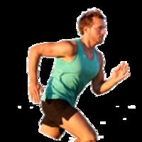 Mullet Festival 5K & 1 Mile Fun Run - Lillian, AL - running-10.png