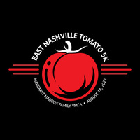 2021 East Nashville Tomato 5K - Nashville, TN - 3d32df52-476f-4668-a5b9-961a4ec60e7d.jpg