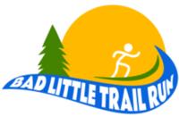 Bad Little Trail Run - 7mile and 2.5mile run/walk - Whitneyville, ME - race113132-logo.bGTGQ5.png
