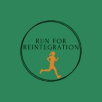 Run for Reintegration - Parkville, MO - race114047-logo.bGZsUY.png