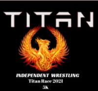 Titan Run 2021 - Shelbyville, TN - race114002-logo.bGZgaz.png