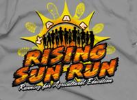KAAE- Rising Sun Run - Frankfort, KY - race111446-logo.bGIT0G.png