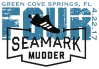 Seamark Mudder 2017 - Green Cove Springs, FL - 41a6b55d-7895-4971-ac5d-23eb10f42f19.png