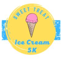 Sweet Treat Ice Cream 5K to Benefit Parsippany PAL - Parsippany-Troy Hills, NJ - race113907-logo.bGYHyZ.png