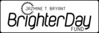 Jazmine T. Bryant Brighter Day 5k Run/Walk - Sewell, NJ - race113785-logo.bGX45_.png