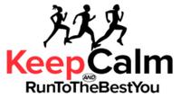 Lara's Virtual 5k Run/Walk - Absecon, NJ - race113975-logo.bGY46A.png