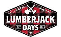 2021 Lumberjack Days 5k and 10k - Stillwater, MN - 4cc54ffa-5441-4ea1-a79d-4787b2d0b9ce.jpg