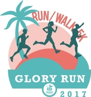 "The ""Glory Run"" Walk/Run 5k 2017 - Miami, FL - 7c1e373d-5a65-4ea4-99f5-00cb418438a2.jpg"