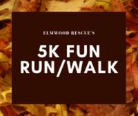 Elmwood Rescue Fall 5K Run/Walk - Elmwood, NE - race113881-logo.bGYJJJ.png