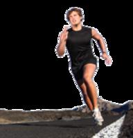 Step Up Half Marathon, Relay & 5k - Storm Lake, IA - running-12.png