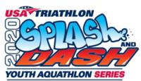 Dream Big - Warroad Splash & Dash 2021 - Warroad, MN - race108869-logo.bGubnW.png