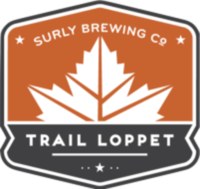 Loppet Field Day and Surly Brewing Co. Trail Loppet - Minneapolis, MN - race113992-logo.bGY7y9.png