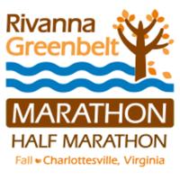 Rivanna Greenbelt Marathon and Half Marathon - Charlottesville, VA - race45642-logo.bGZZWZ.png