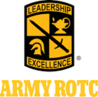UWF Medal of Honor 5k trail run - Pensacola, FL - 7c839938-5094-4782-bbd6-9b34487c9ae7.png