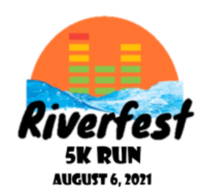 Riverfest 5K Run - Benton Harbor, MI - race113836-logo.bGYh1R.png