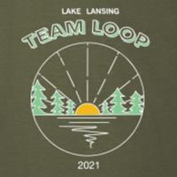 Lake Lansing Team Loop - Haslett, MI - race112724-logo.bG_w_V.png